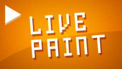 lifepaint-featured