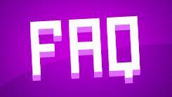 faq-featured