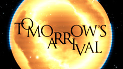 tomorrows-arrival-featured
