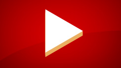videos-featured-2