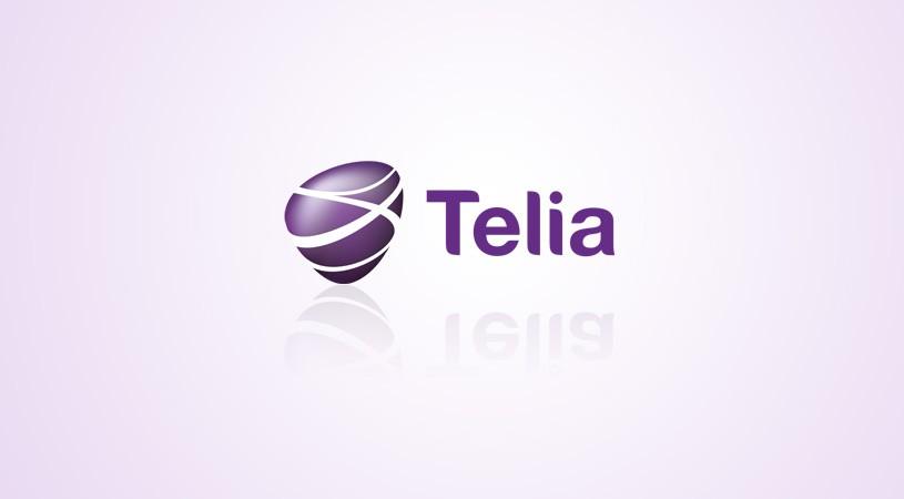 work-telia