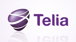 work-telia-featured