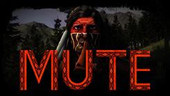 Mute_Banner_248px