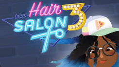 hairsalon3_thumb