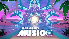 harmonix-vr
