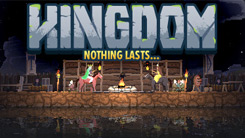 kingdom-thumb